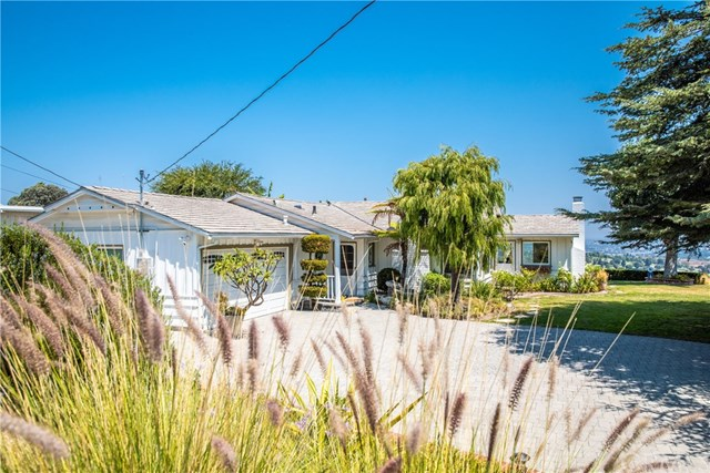 Closed | 83 Rockinghorse Road Rancho Palos Verdes, CA 90275 20