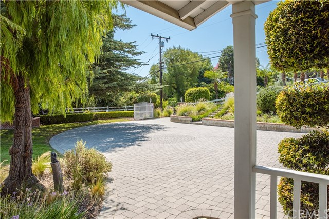 Closed | 83 Rockinghorse Road Rancho Palos Verdes, CA 90275 21