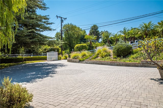 Closed | 83 Rockinghorse Road Rancho Palos Verdes, CA 90275 22