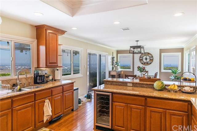 Closed | 83 Rockinghorse Road Rancho Palos Verdes, CA 90275 37