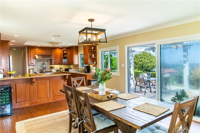 Closed | 83 Rockinghorse Road Rancho Palos Verdes, CA 90275 42