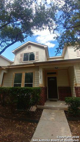 Active/Application Received | 13326 BRISTOW DAWN San Antonio, TX 78217 1