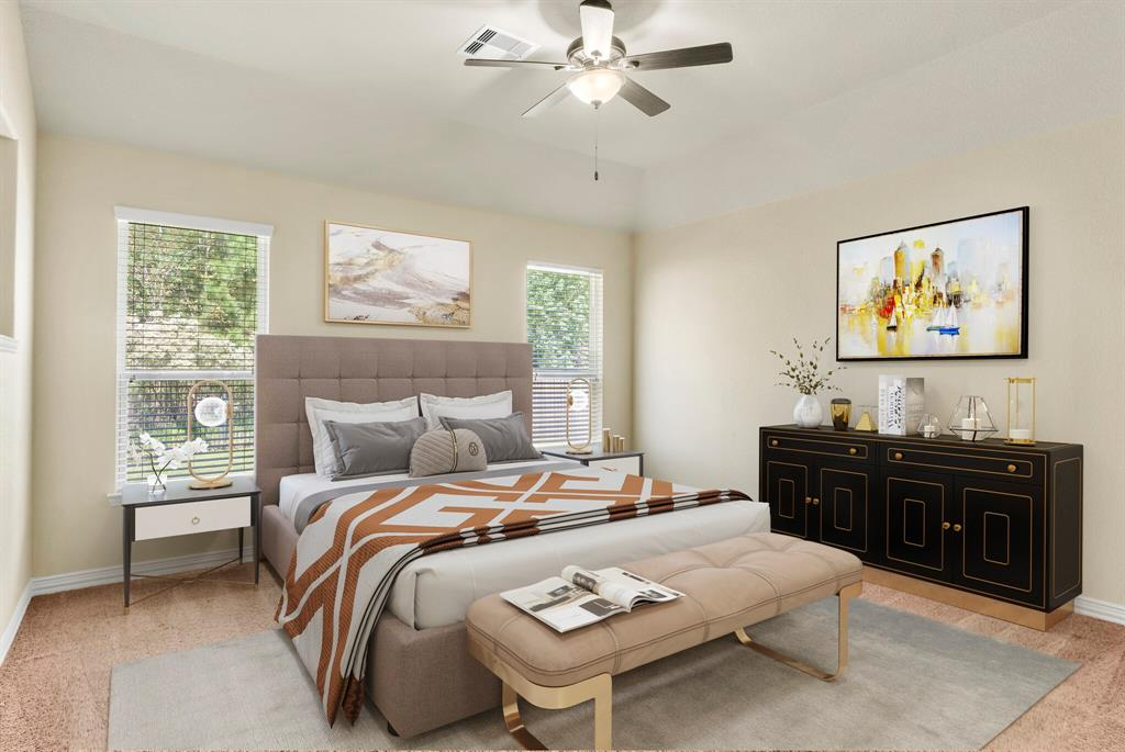 Active | 31 Golden Orchard  Place The Woodlands, TX 77354 12