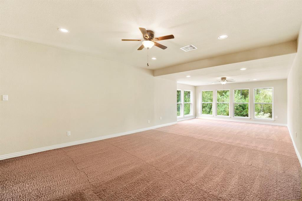 Active | 31 Golden Orchard  Place The Woodlands, TX 77354 17
