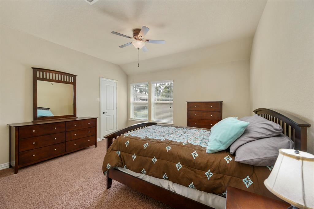 Active | 31 Golden Orchard  Place The Woodlands, TX 77354 22