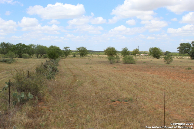 Active Option | 1345 COUNTY ROAD 1670 Moore, TX 78057 2