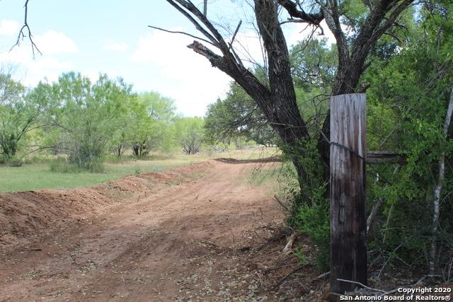 Active   1165 COUNTY ROAD 1670 Moore, TX 78057 1