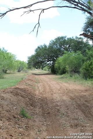 Active   1165 COUNTY ROAD 1670 Moore, TX 78057 8
