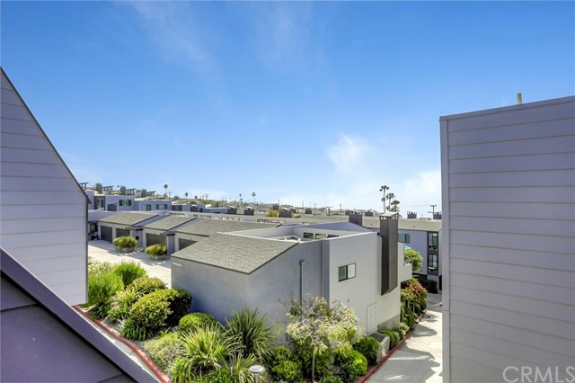Off Market | 189 Calle Mayor Redondo Beach, CA 90277 40