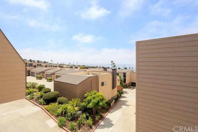 Off Market | 189 Calle Mayor Redondo Beach, CA 90277 41
