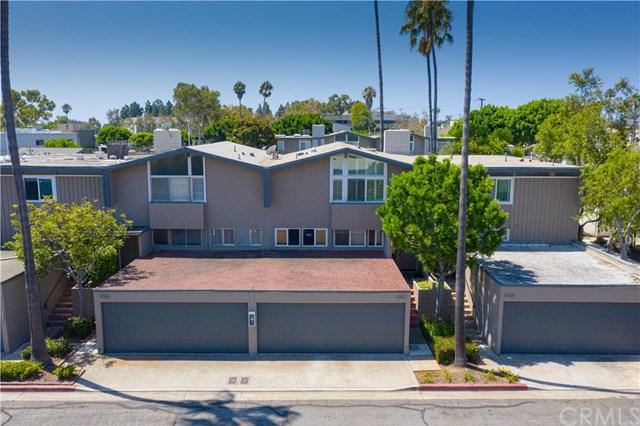 Closed | 4307 Patrice  Road Newport Beach, CA 92663 2
