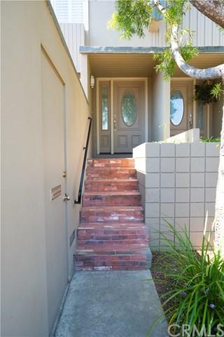 Closed | 4307 Patrice  Road Newport Beach, CA 92663 3