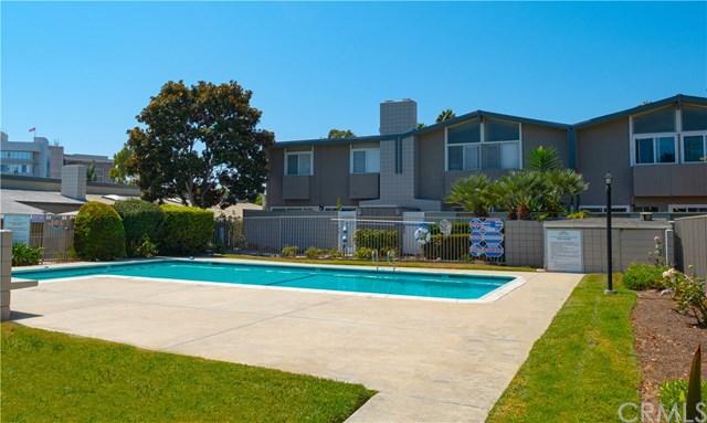 Closed | 4307 Patrice  Road Newport Beach, CA 92663 22