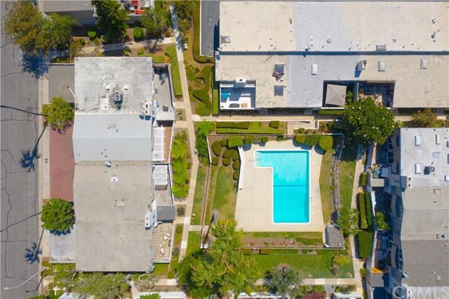Closed | 4307 Patrice  Road Newport Beach, CA 92663 23