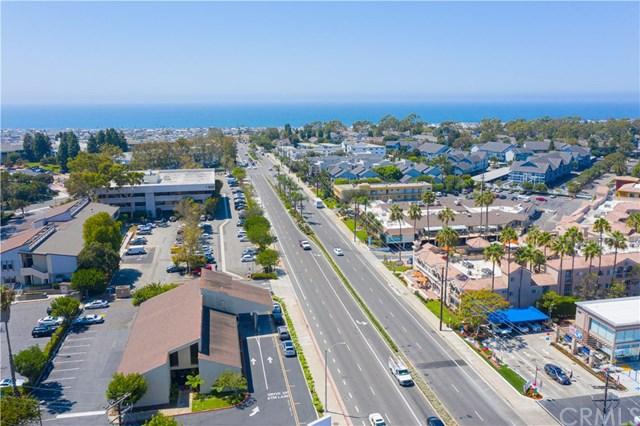 Closed | 4307 Patrice  Road Newport Beach, CA 92663 24