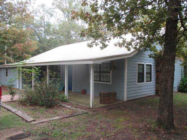 land, ranch, recreational, hunting, oklahoma, cabin | 1095 N 4293 Rd Sawyer, OK 74743 0