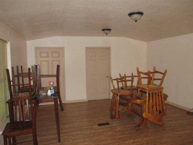 land, ranch, recreational, hunting, oklahoma, cabin | 1095 N 4293 Rd Sawyer, OK 74743 9