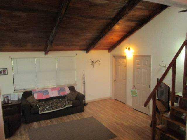 land, ranch, recreational, hunting, oklahoma, cabin | 1095 N 4293 Rd Sawyer, OK 74743 14