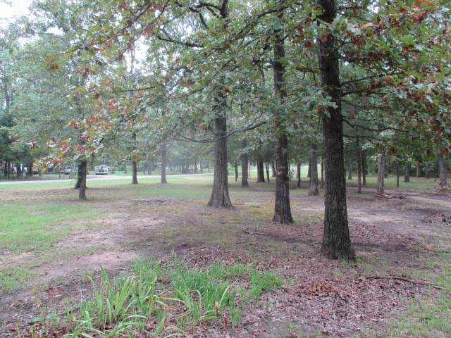 land, ranch, recreational, hunting, oklahoma, cabin | 1095 N 4293 Rd Sawyer, OK 74743 1