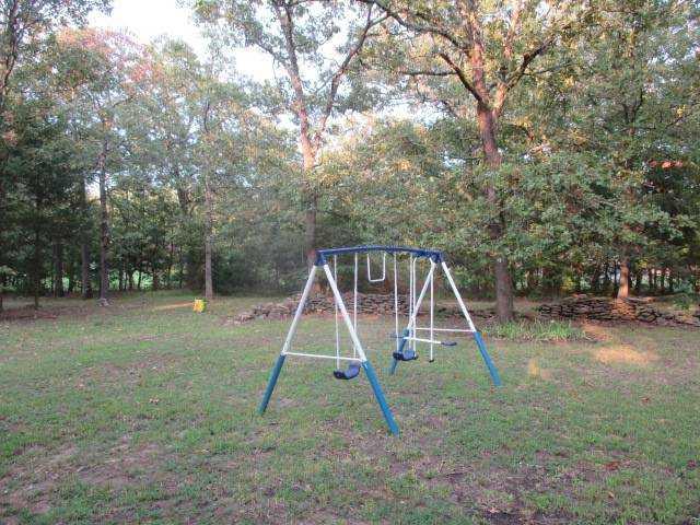 land, ranch, recreational, hunting, oklahoma, cabin | 1095 N 4293 Rd Sawyer, OK 74743 26