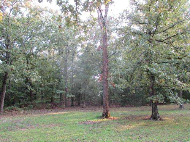 land, ranch, recreational, hunting, oklahoma, cabin | 1095 N 4293 Rd Sawyer, OK 74743 27