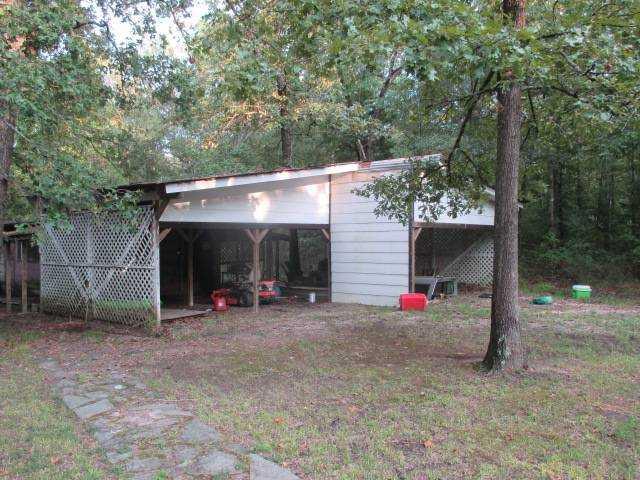 land, ranch, recreational, hunting, oklahoma, cabin | 1095 N 4293 Rd Sawyer, OK 74743 28
