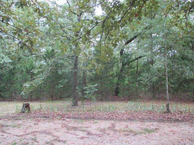 land, ranch, recreational, hunting, oklahoma, cabin | 1095 N 4293 Rd Sawyer, OK 74743 2
