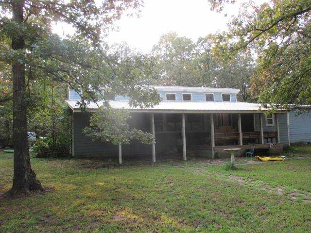 land, ranch, recreational, hunting, oklahoma, cabin | 1095 N 4293 Rd Sawyer, OK 74743 29