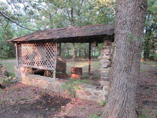land, ranch, recreational, hunting, oklahoma, cabin | 1095 N 4293 Rd Sawyer, OK 74743 30