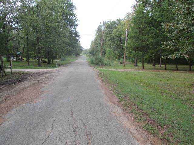 land, ranch, recreational, hunting, oklahoma, cabin | 1095 N 4293 Rd Sawyer, OK 74743 33
