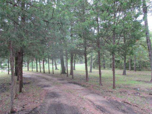land, ranch, recreational, hunting, oklahoma, cabin | 1095 N 4293 Rd Sawyer, OK 74743 3
