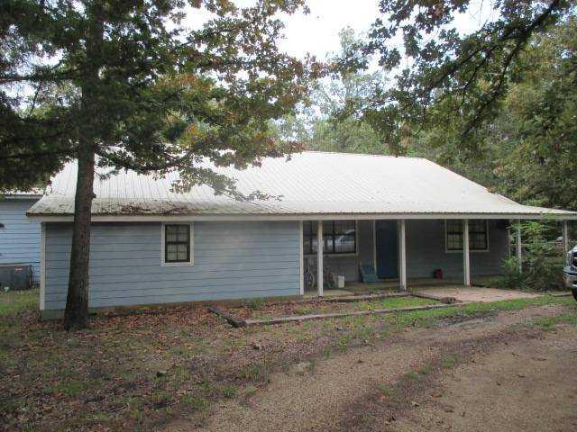 land, ranch, recreational, hunting, oklahoma, cabin | 1095 N 4293 Rd Sawyer, OK 74743 4