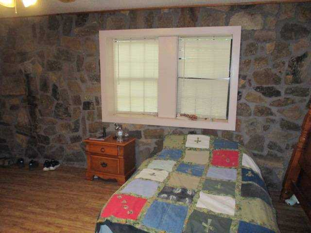 land, ranch, recreational, hunting, oklahoma, cabin | 1095 N 4293 Rd Sawyer, OK 74743 6