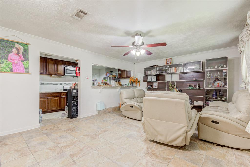 Active | 1835 Lynnview Drive Houston, Texas 77055 11