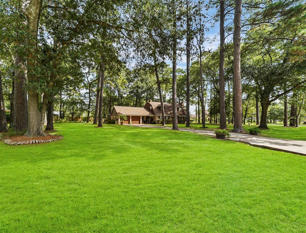 Option Pending | 11206 Rusty Pine  Lane Tomball, TX 77375 1