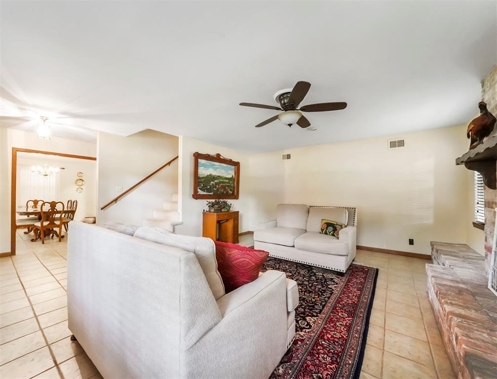 Option Pending | 11206 Rusty Pine  Lane Tomball, TX 77375 10