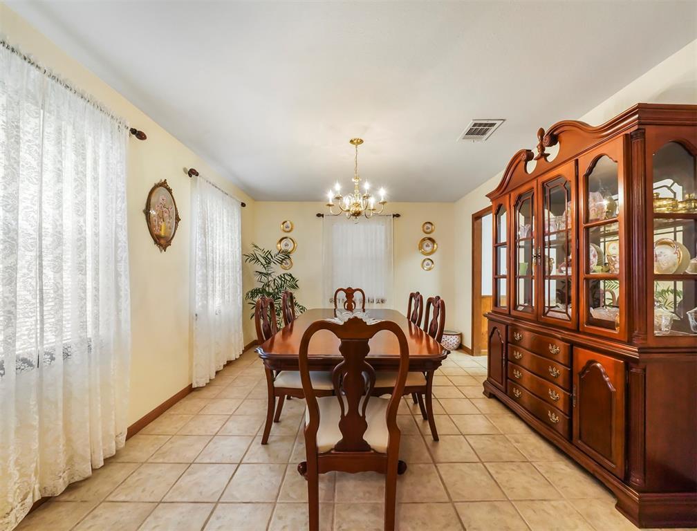 Option Pending | 11206 Rusty Pine  Lane Tomball, TX 77375 11