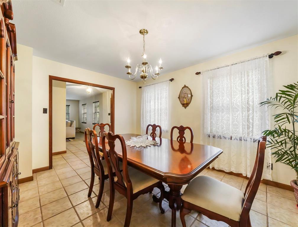 Option Pending | 11206 Rusty Pine  Lane Tomball, TX 77375 12