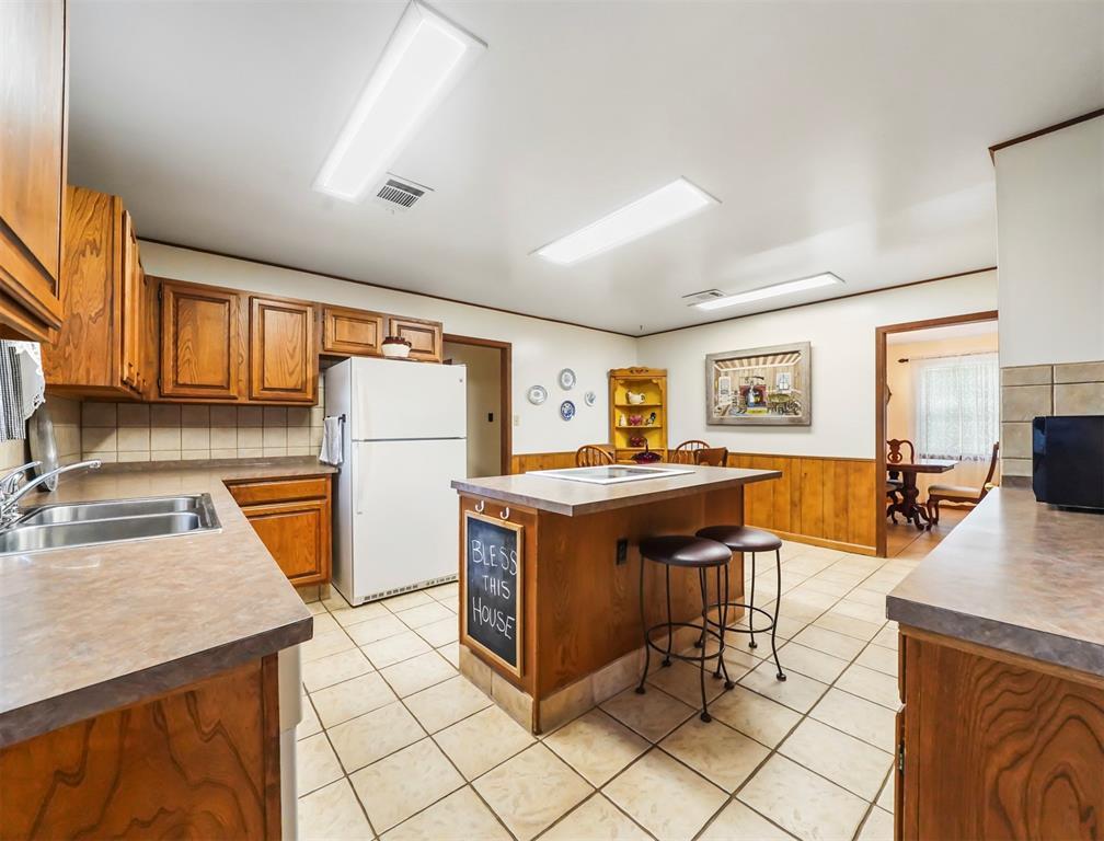 Option Pending | 11206 Rusty Pine  Lane Tomball, TX 77375 13