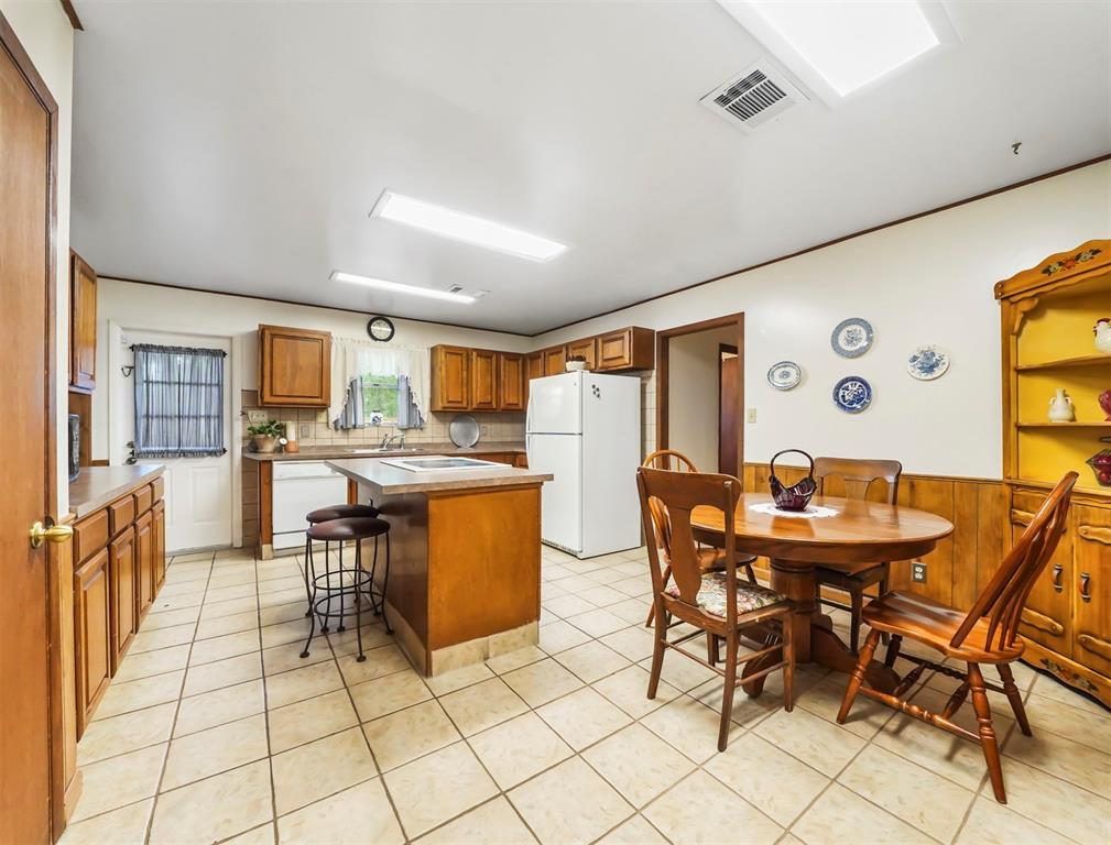 Option Pending | 11206 Rusty Pine  Lane Tomball, TX 77375 14