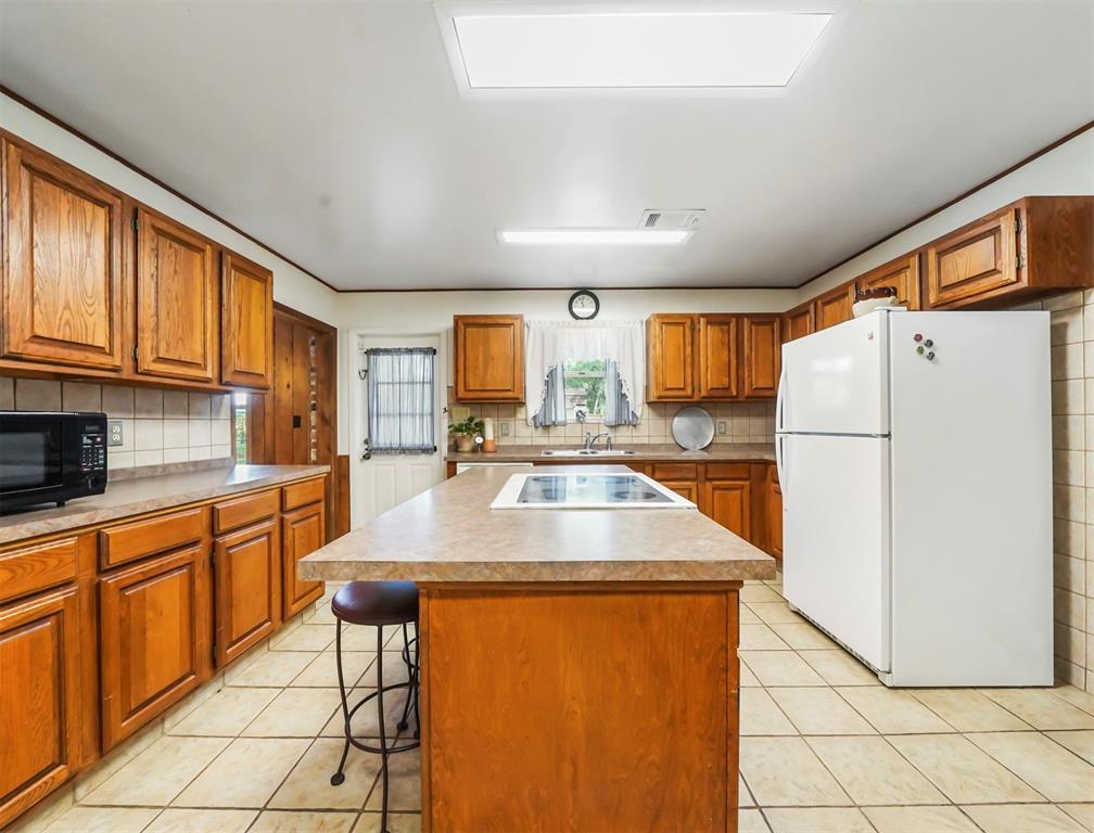 Option Pending | 11206 Rusty Pine  Lane Tomball, TX 77375 15