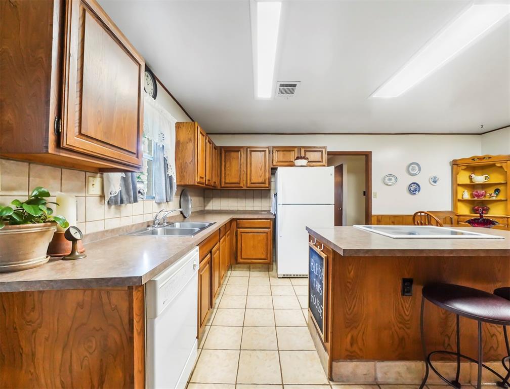 Option Pending | 11206 Rusty Pine  Lane Tomball, TX 77375 16