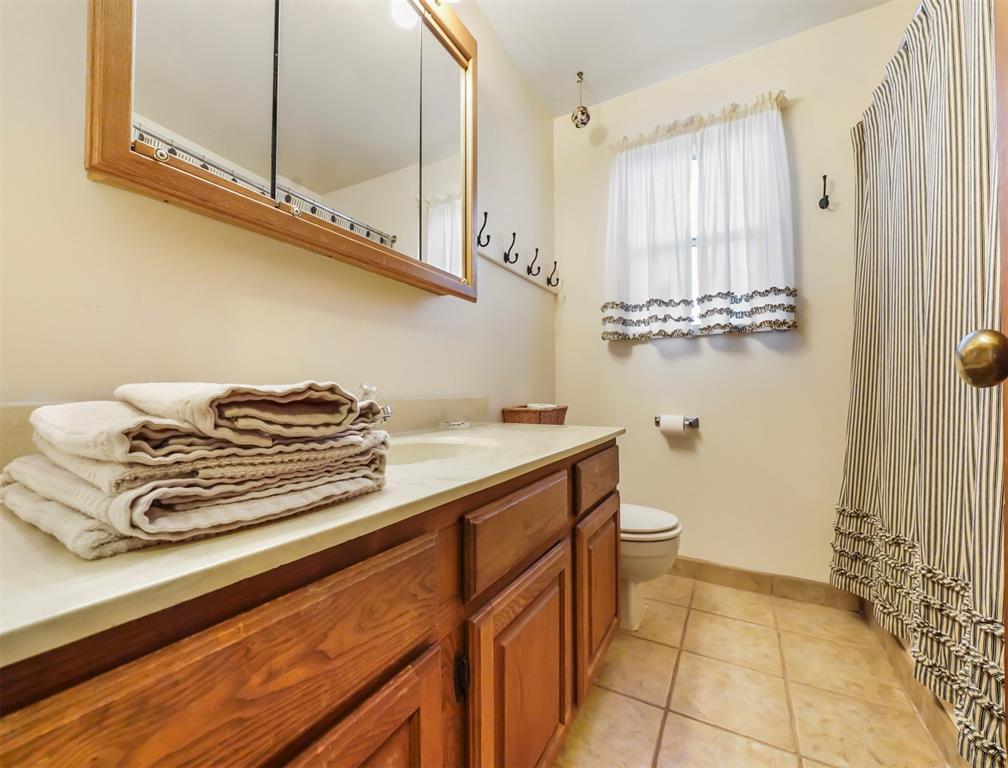 Option Pending | 11206 Rusty Pine  Lane Tomball, TX 77375 17