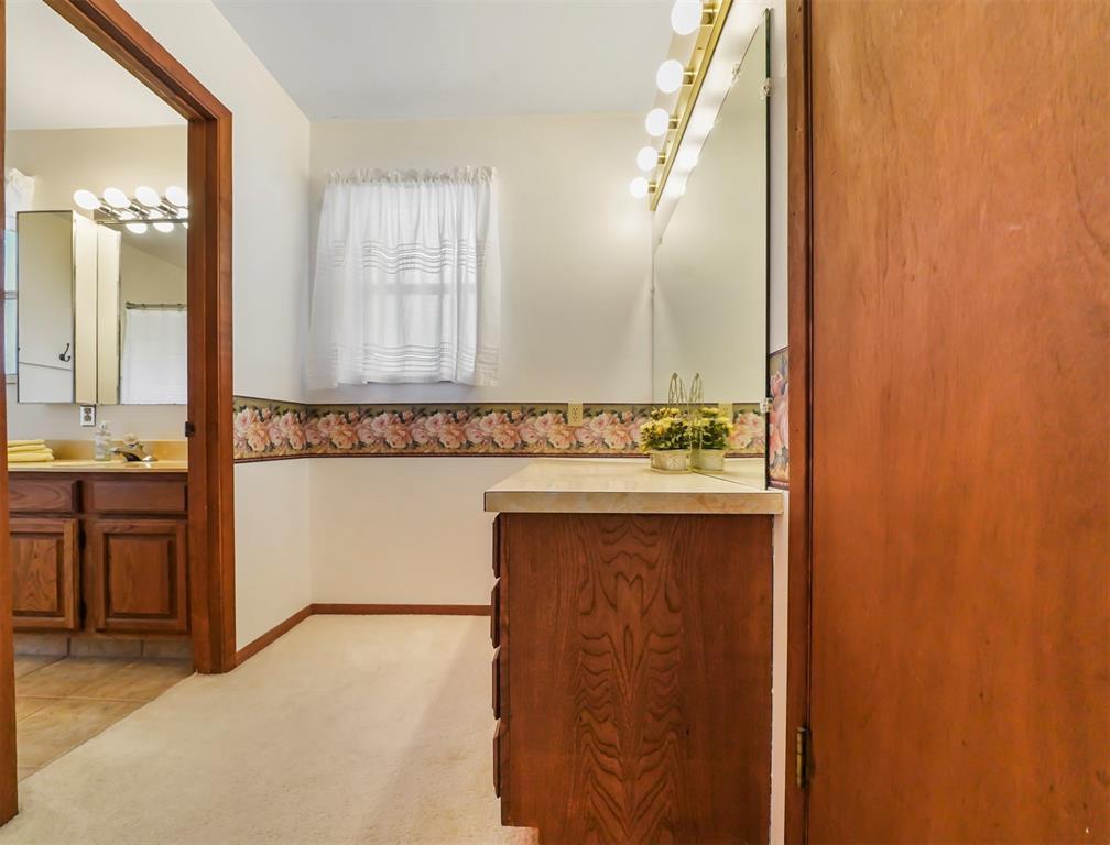 Option Pending | 11206 Rusty Pine  Lane Tomball, TX 77375 18