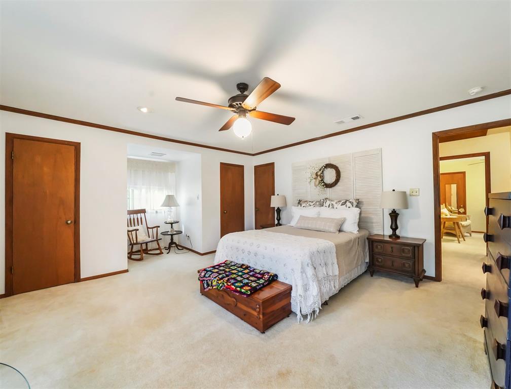 Option Pending | 11206 Rusty Pine  Lane Tomball, TX 77375 23