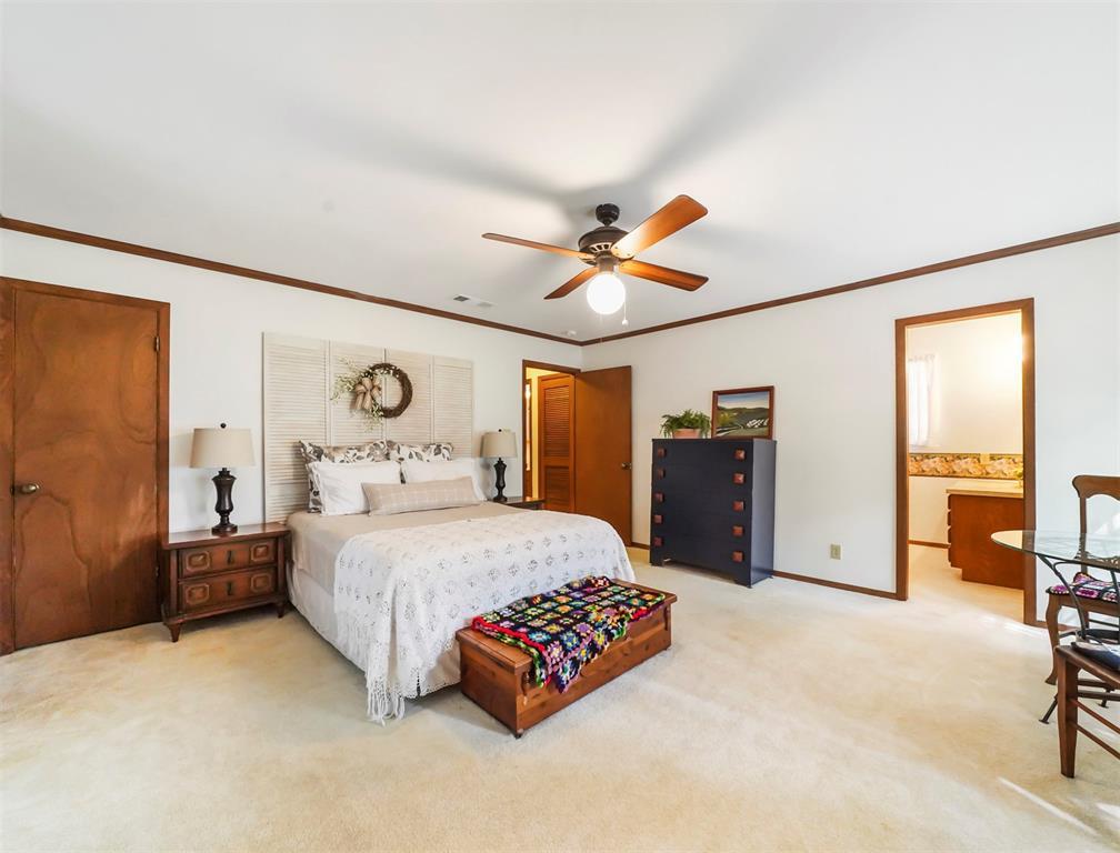 Option Pending | 11206 Rusty Pine  Lane Tomball, TX 77375 24