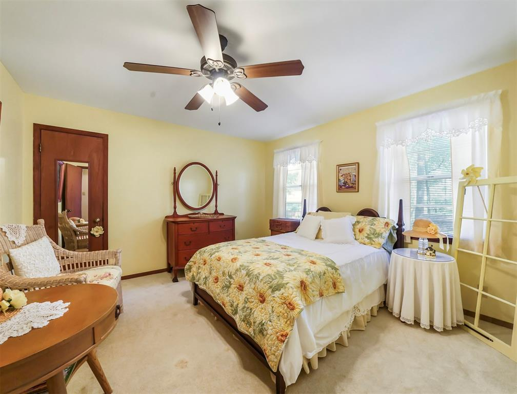 Option Pending | 11206 Rusty Pine  Lane Tomball, TX 77375 25