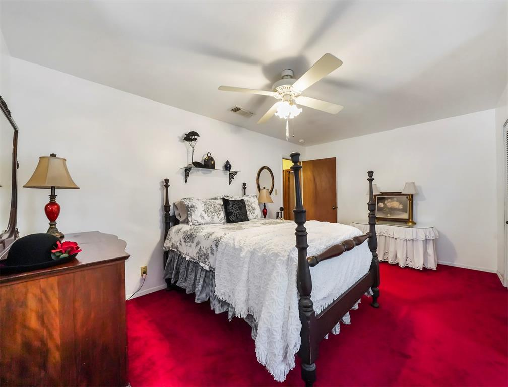 Option Pending | 11206 Rusty Pine  Lane Tomball, TX 77375 27