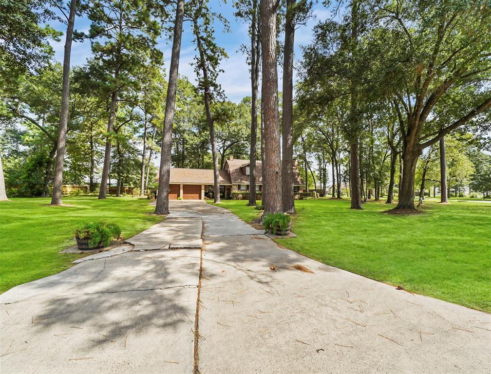 Option Pending | 11206 Rusty Pine  Lane Tomball, TX 77375 30