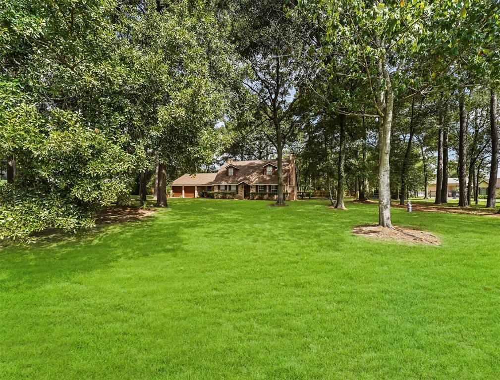 Option Pending | 11206 Rusty Pine  Lane Tomball, TX 77375 31